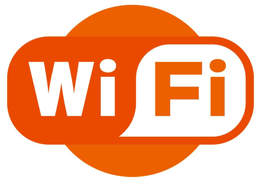 Как настроить WiFi (Вай Фай) роутер Установка роутера